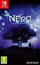 Gra N.E.R.O: Nothing Ever Remains Obscure (Nintendo Switch)