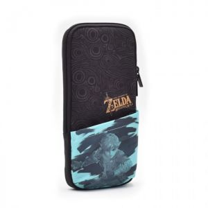Etui ochronne Slim Pouch - Zelda  (Switch) (1)