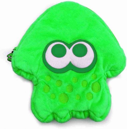 Splatoon-2-Plush-Pouch-for-Nintendo-Switch.jpg