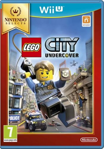 WiiU-LEGO-City-Undercover-Selects.jpg