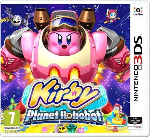 3DS-Kirby-Planet-Robobot.jpg