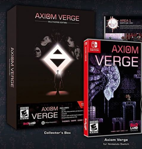 axiom-verge-multiverse-edition-us-02.jpg