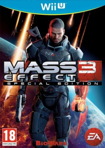 WiiU-Mass-Effect-3.jpg