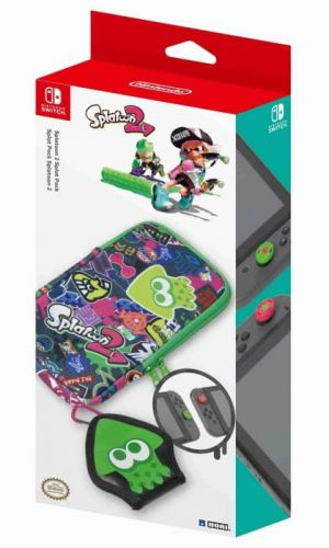 Splatoon-2-Splat-Pack-for-Nintendo-Switch.jpg