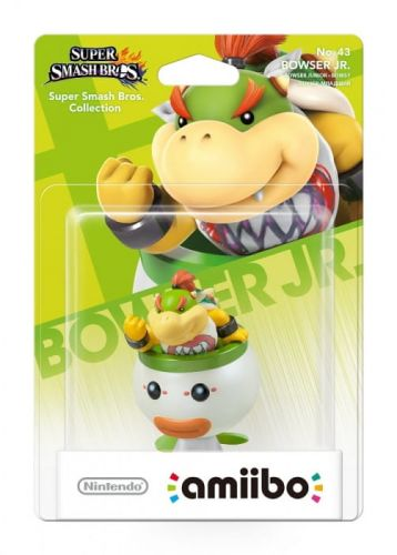 Amiibo-Smash-Bowser-Jr.jpg