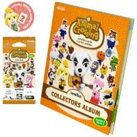 3ds-animal-cr-collector-s-album-1set-of-card-vol-2-default.jpg
