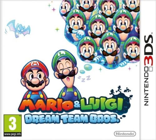 3ds-mari-i-luigi-dream-team-bros.jpg