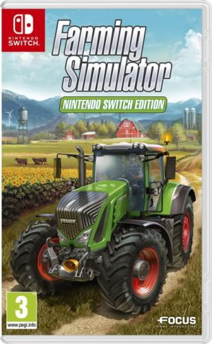 SWITCH-Farming-Simulator.jpg