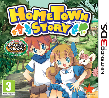 PS_3DS_HometownStory_PEGI3.png