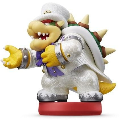 amiibo-Super-Mario-Wedding-Bowser.jpg
