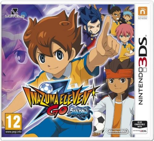 3ds-inazuma-eleven-go-shadow.jpg