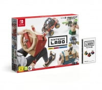 switch-nintendo-labo-vehicle-kit-default.jpg