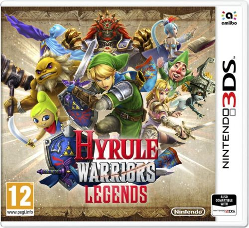 3DS-Hyrule-Warriors-Legends.jpg
