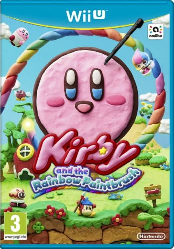 WiiU-Kirby-and-Rainbow-paintBrush.jpg