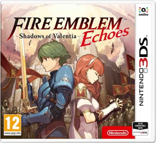 3DS-Fire-Emblem-Echoes-Shadows-of-Valentia.jpg