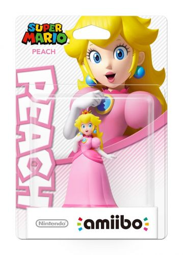 Amiibo-MP10-Peach.jpg