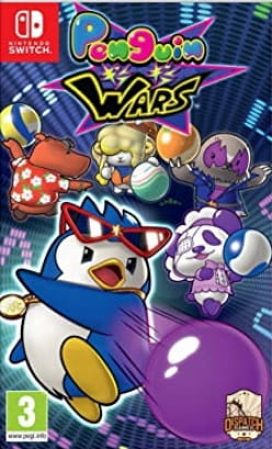 penguin wars.jpg