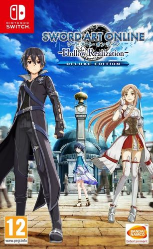 sword-art-online-hollow-realization-deluxe-edition.jpg