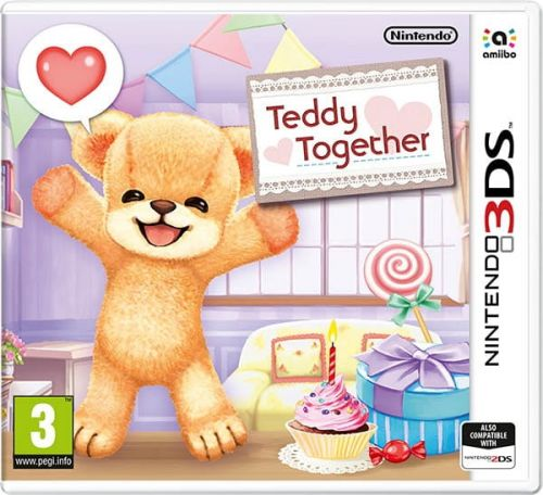 3DS-Teddy-Together.jpg