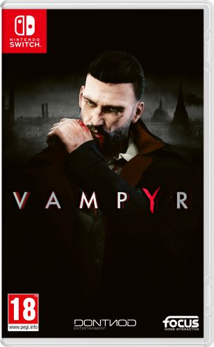 Vampyr_Pack2D_SWITCH_INT.PNG