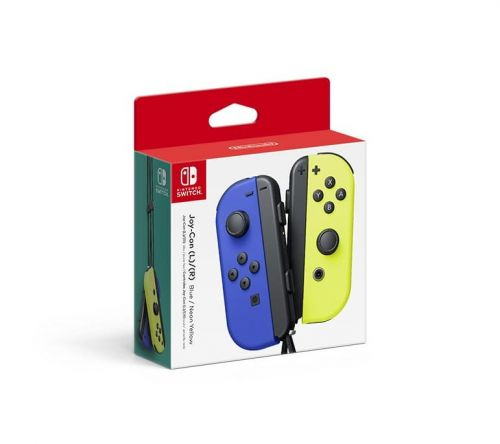 Joycon BlueYellow.jpg