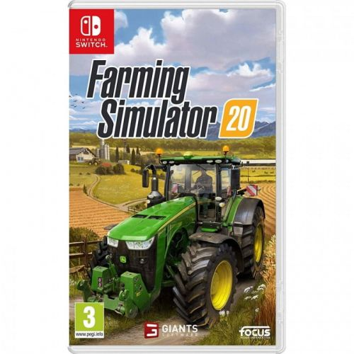 FarmingSimulator20.jpg
