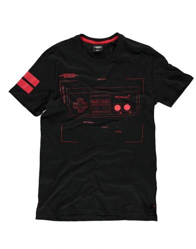 TshirtNintendoControler1.jpg