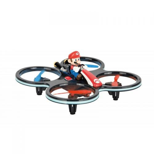 carrera-rc-quadrocopter-mini-mario-copter-24ghz-gyro-system-50302 1.jpg