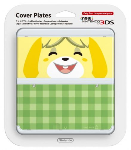 New-3DS-Cover-Plate-6-(Isabelle).jpg