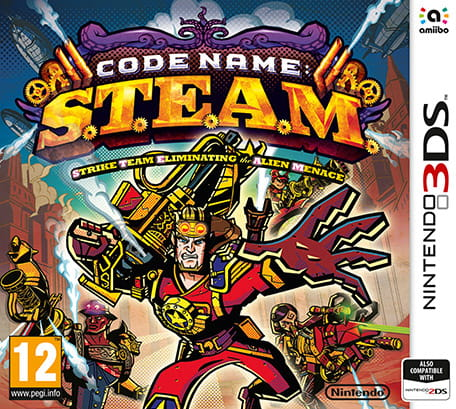 3DS-Codename-STEAM.jpg