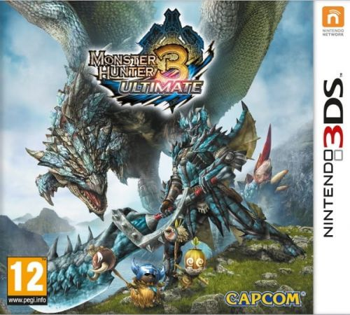 3ds-Monster-Hunter-3-Ultimate.jpg