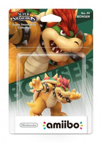 Amiibo-Smash-Bowser.jpg