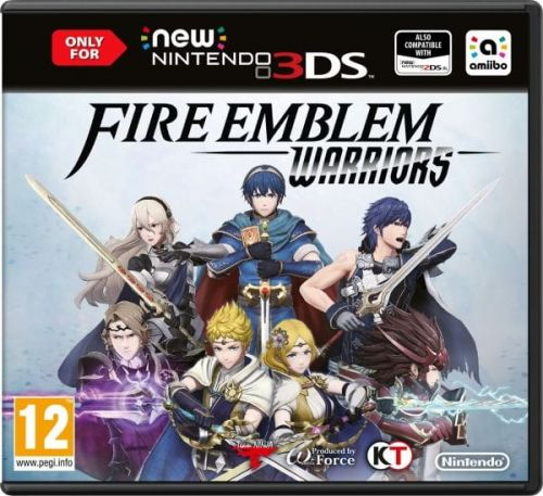 3DS-Fire-Emblem-Warriors.jpg