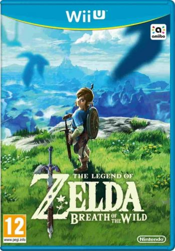 WiiU-The-Legend-of-Zelda-BotW.jpg