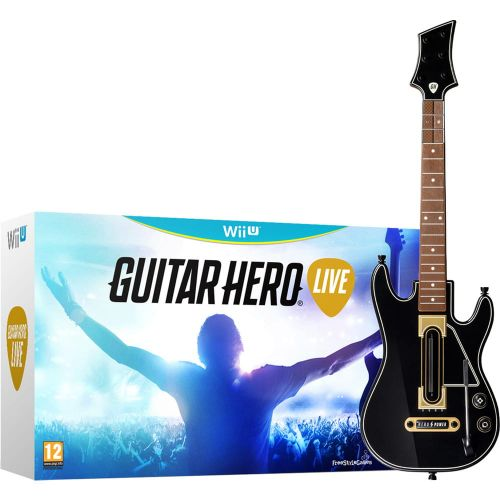 wiiu-guitar-hero-live.jpg
