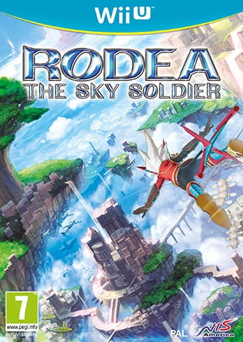 WiiU-Rodea-the-Sky-Soldier.jpg