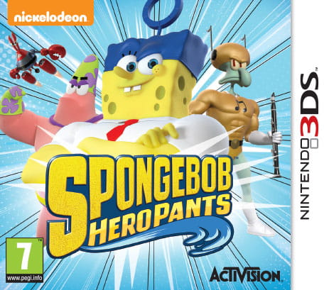 PS_3DS_SpongeBobHeroPants_enGB.jpg