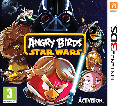 3DS-Angry-birds-Star-Wars.png