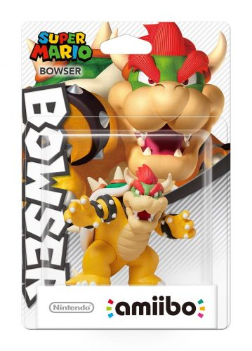 Amiibo-MP10-Bowser.jpg