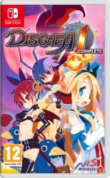 switch-disgaea-1-complete-default.jpg