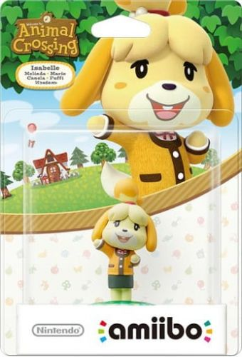 amiibo-Animal-crossing-Isabelle-01.jpg