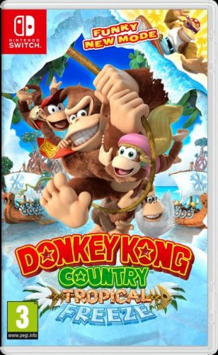 SWITCH-Donkey-Kong-Country-Tropical-Freeze.jpg