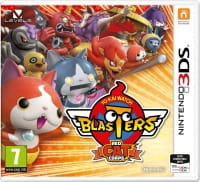 3ds-yo-kai-watch-blasters-red-cat-default.jpg