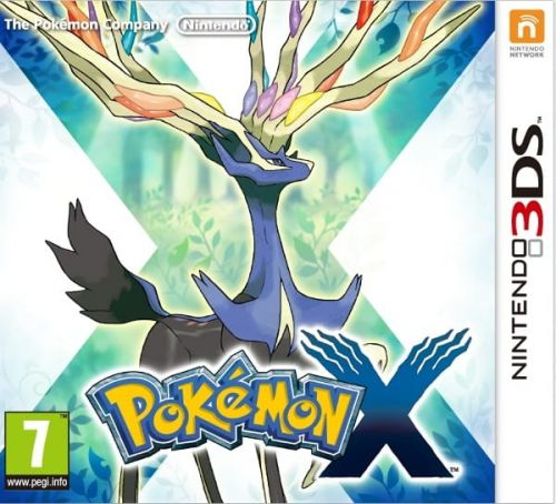 3ds-pokemon-x.jpg
