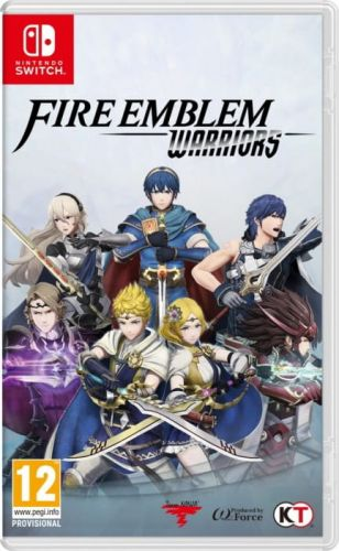 SWITCH-Fire-Emblem-Warriors.jpg
