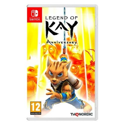 switch-legend-of-kay.jpg