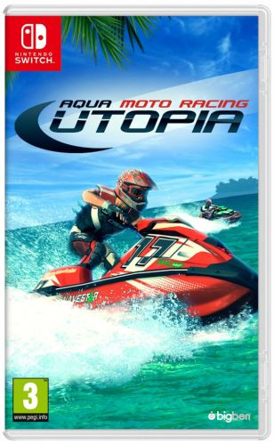 switch-aqua-moto-racing-utopia.jpg