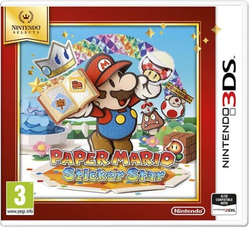3DS-Paper-Mario-Sticker-Star-Select.jpg