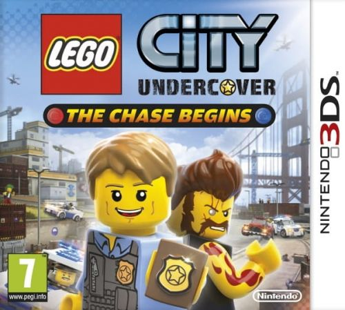 3ds-lego--city-undercover.jpg