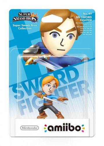 amiibo-Smash-Mii-Sword-Fighter.jpg